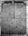 The Chester Standard - September 7, 1854