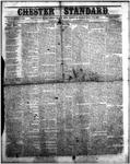 The Chester Standard - September 21, 1854