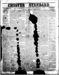 The Chester Standard - September 28, 1854