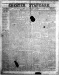 The Chester Standard - November 9, 1854