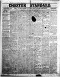 The Chester Standard - November 16, 1854
