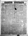 The Chester Standard - November 23, 1854