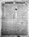 The Chester Standard - November 30, 1854