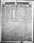 The Chester Standard - December 21, 1854