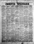 The Chester Standard - December 28, 1854