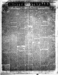 The Chester Standard - January 11, 1855