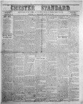 The Chester Standard - January 25, 1855