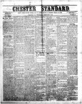 The Chester Standard - February 8, 1855