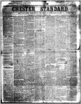 The Chester Standard - April 6, 1855