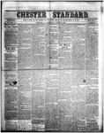 The Chester Standard - April 12, 1855