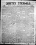 The Chester Standard - May 3, 1855