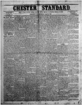 The Chester Standard - May 10, 1855