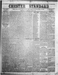 The Chester Standard - May 17, 1855