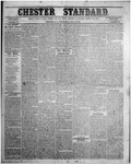 The Chester Standard - May 24, 1855