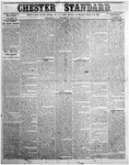 The Chester Standard - May 31, 1855