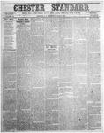 The Chester Standard - June 7, 1855