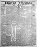 The Chester Standard - June 14, 1855