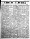 The Chester Standard - July 5, 1855