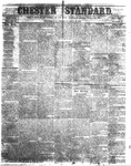 The Chester Standard - July 26, 1855