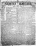 The Chester Standard - August 23, 1855