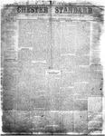 The Chester Standard - September 6, 1855