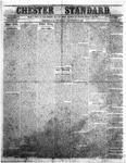 The Chester Standard - September 27, 1855