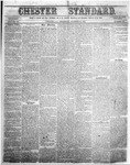 The Chester Standard - October 25, 1855