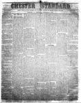 The Chester Standard - November 1, 1855