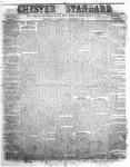 The Chester Standard - November 8, 1855