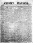 The Chester Standard - November 15, 1855