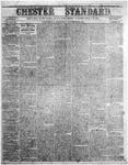 The Chester Standard - November 22, 1855