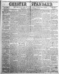 The Chester Standard - November 29, 1855