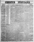 The Chester Standard - December 6, 1855