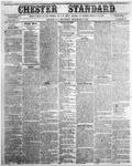 The Chester Standard - December 13, 1855