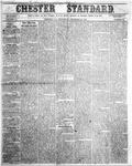 The Chester Standard - December 20, 1855