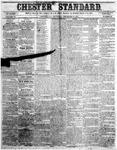 The Chester Standard - December 27, 1855