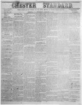 The Chester Standard - January 24, 1856