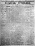 The Chester Standard - February 7, 1856