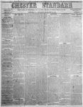 The Chester Standard - February 28, 1856