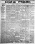 The Chester Standard - March 20, 1856