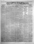 The Chester Standard - June 5, 1856
