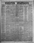 The Chester Standard - July 17, 1856