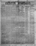 The Chester Standard - July 24, 1856