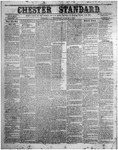 The Chester Standard - August 7, 1856
