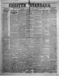 The Chester Standard - August 28, 1856