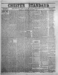 The Chester Standard - September 18, 1856
