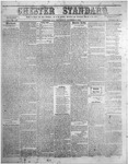 The Chester Standard - October 2, 1856