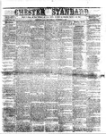 The Chester Standard - October 9, 1856