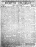 The Chester Standard - October 16, 1856
