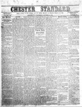 The Chester Standard - October 23, 1856